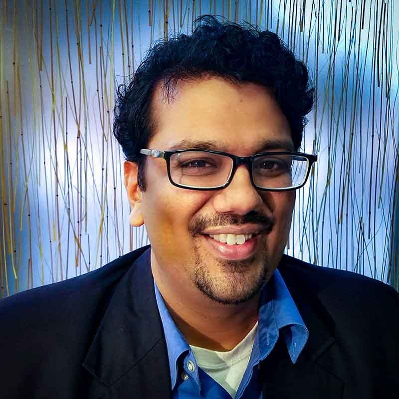 Sunil Kumar Aggarwal, MD, PhD, FAAPMR