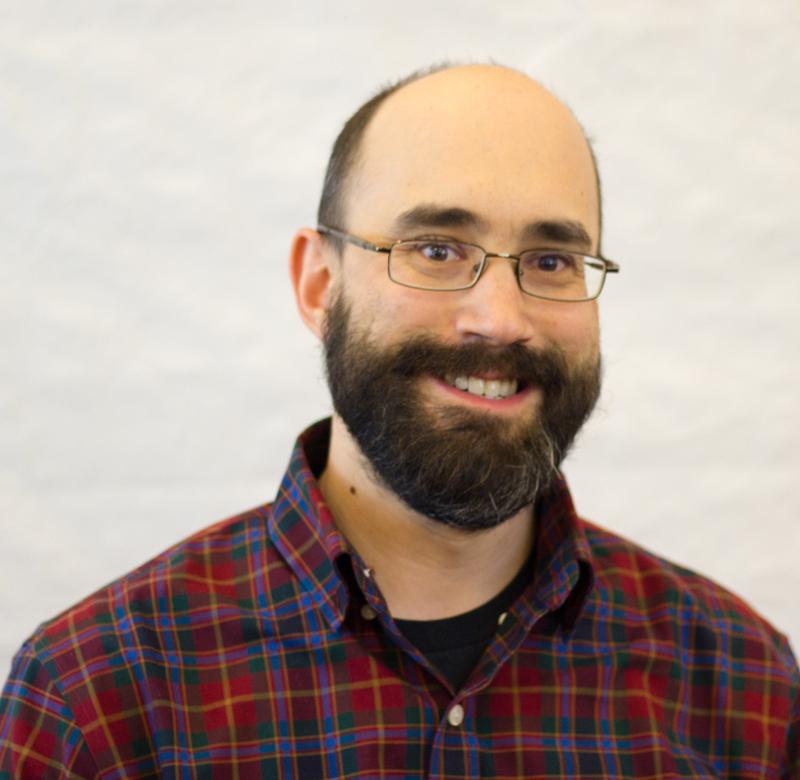 Nathaniel Putnam, LCSW