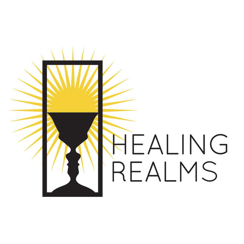 Healing Realms