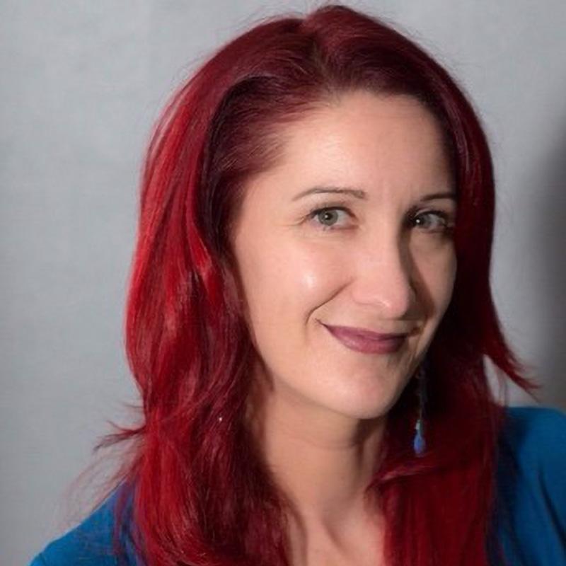 Jessica Katzman, PsyD