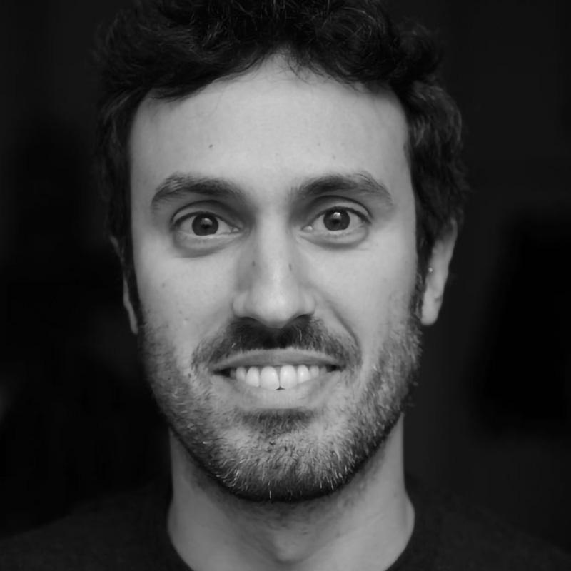 Marc Aixalà, MS