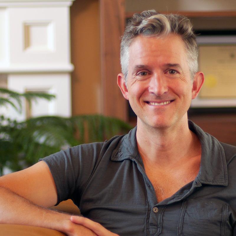 Will Van Derveer, MD