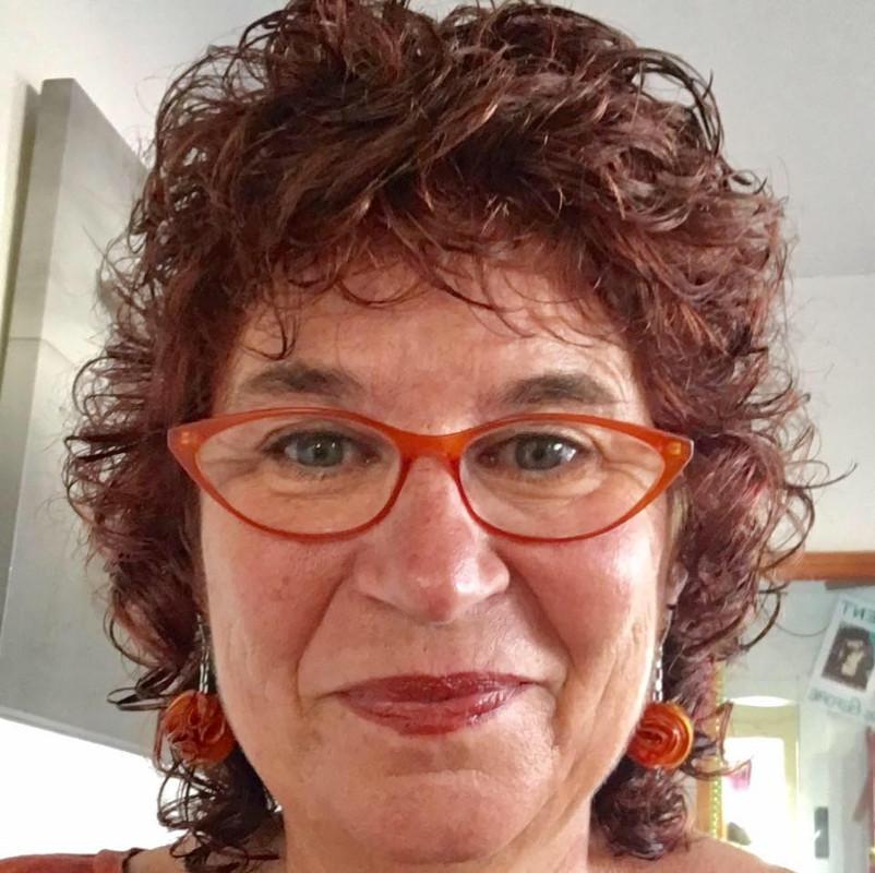 Christina Ingenito, LCSW