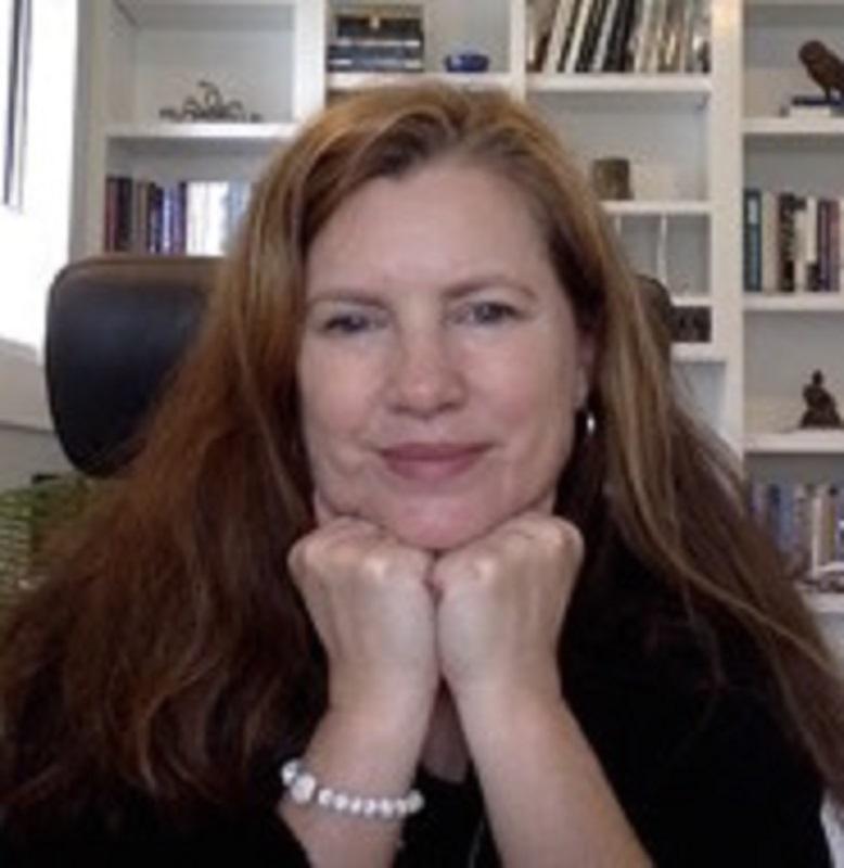 Megan Rundel PhD