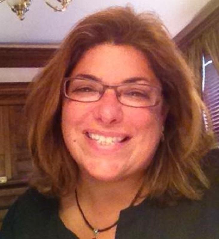 Susan Menahem, LCSW