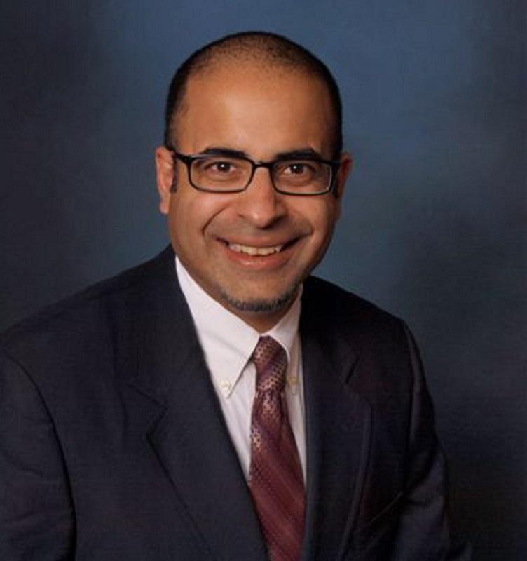 Sameet Kumar, PhD