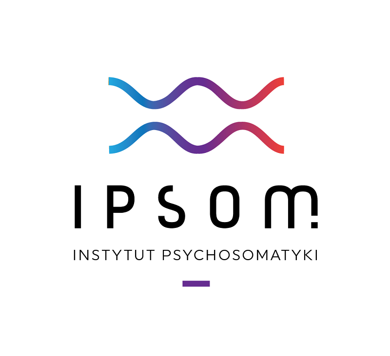 Psychosomatic Institute (IPSOM)