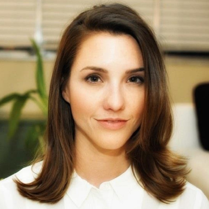 Katherine Coder, PhD, LPCC