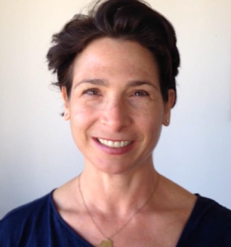Eva Altobelli, MD