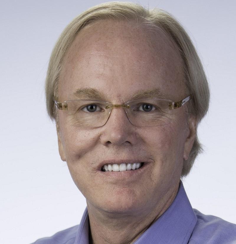 Michael McGee, MD