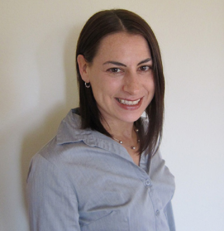 Lynne Nardizzi, MSW, LICSW