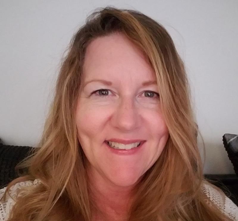 Beverly Vanover, MS, LPC