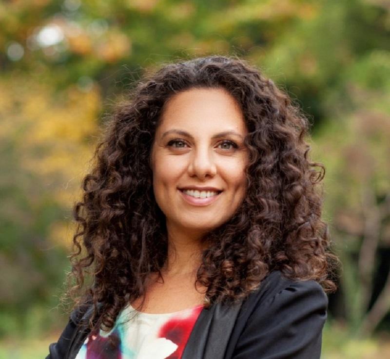 Jennifer Mesrie, MD
