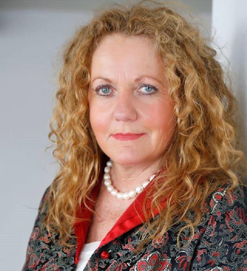 Regina Hess, PhD
