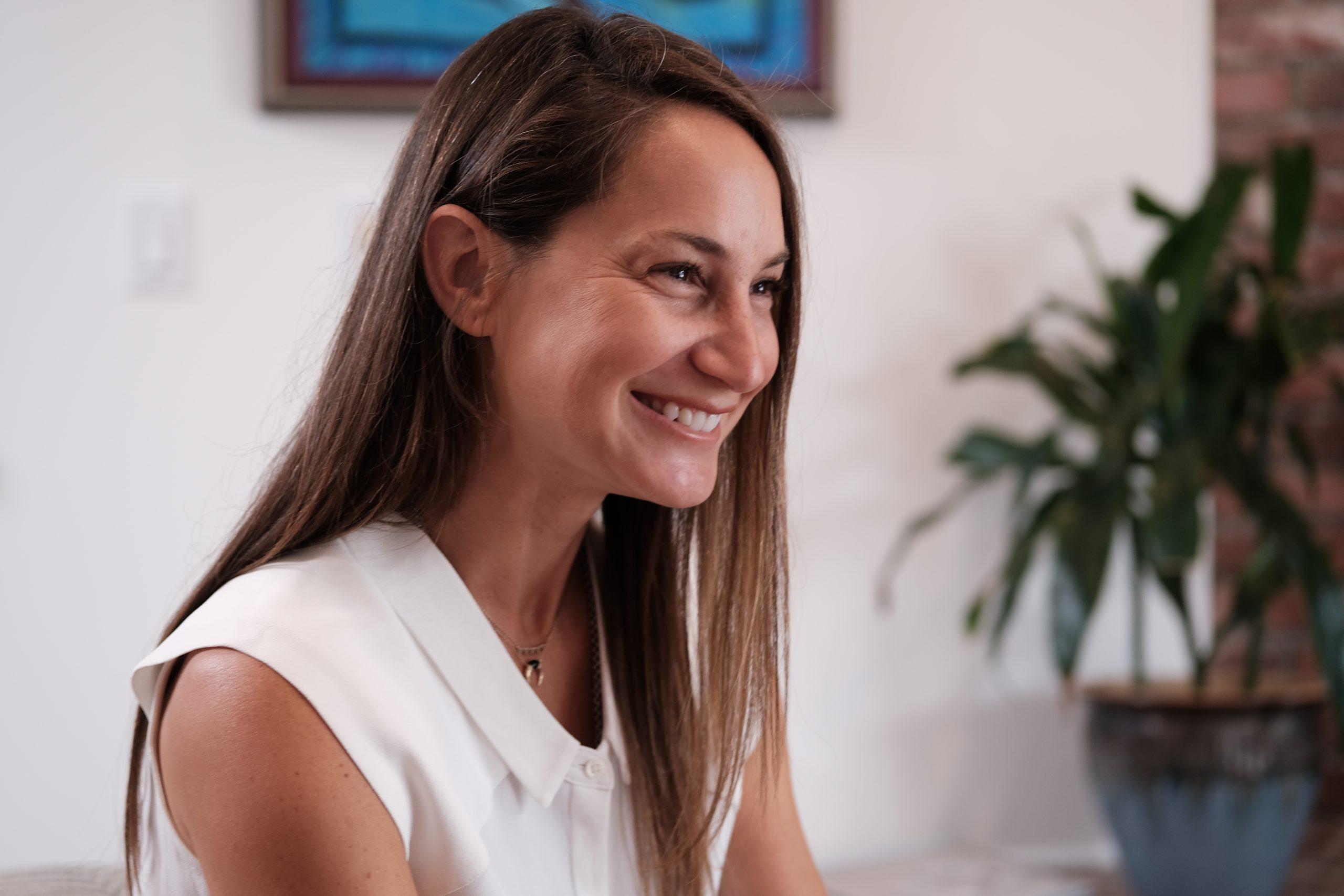 Lauren Taus, LCSW