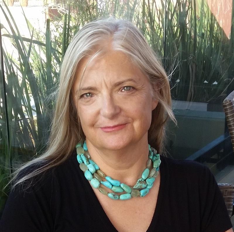 Elizabeth Matthews, MA, LPC