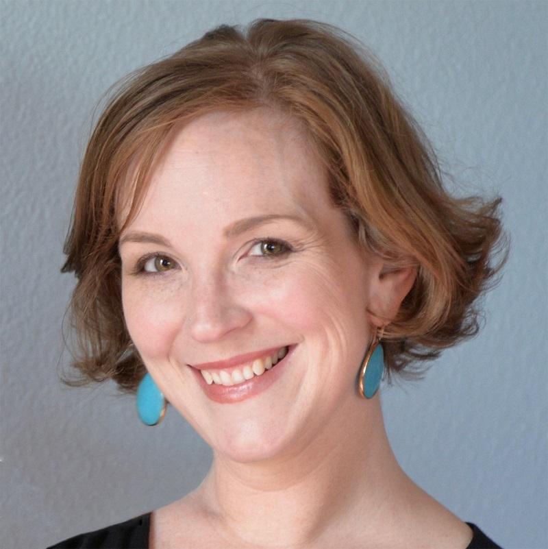 Kelley O'Donnell, MD, PhD