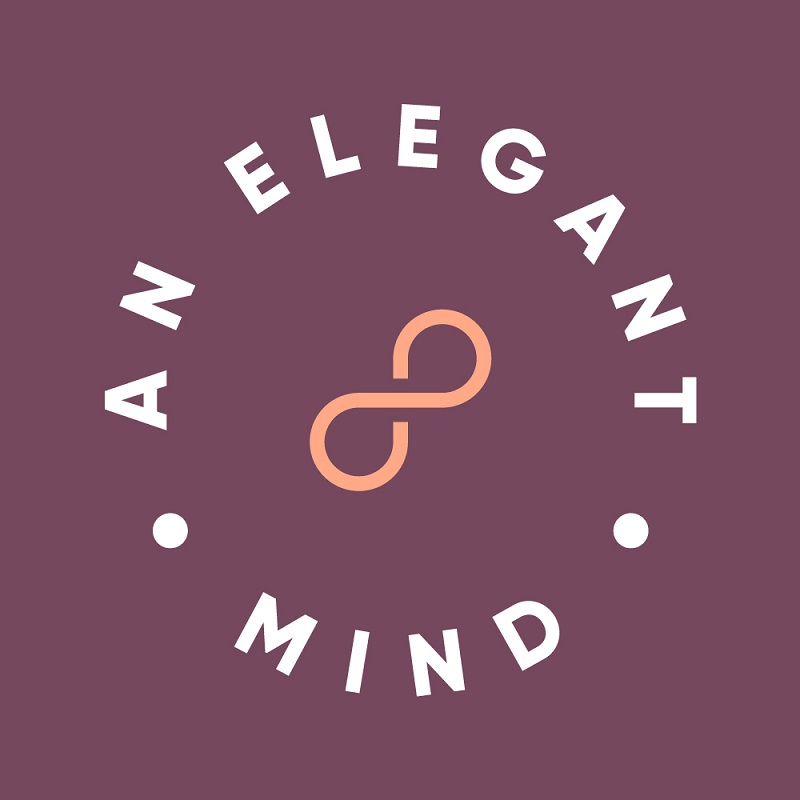 An Elegant Mind Counselling