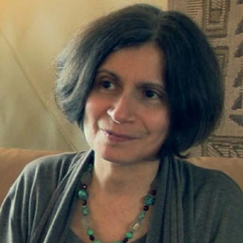 Janet Colli, PhD, LMHC
