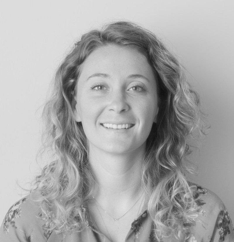Amanda Ellingsen, MA, LMFT