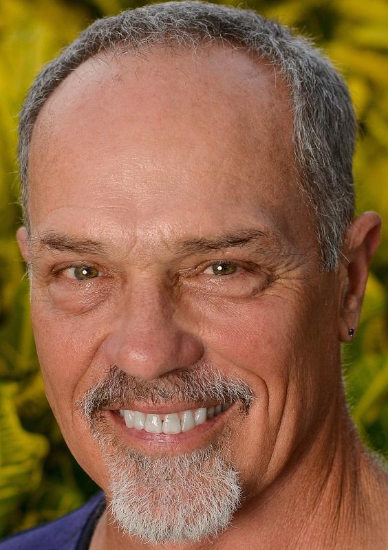 Bruce Killen, PsyD, LMFT