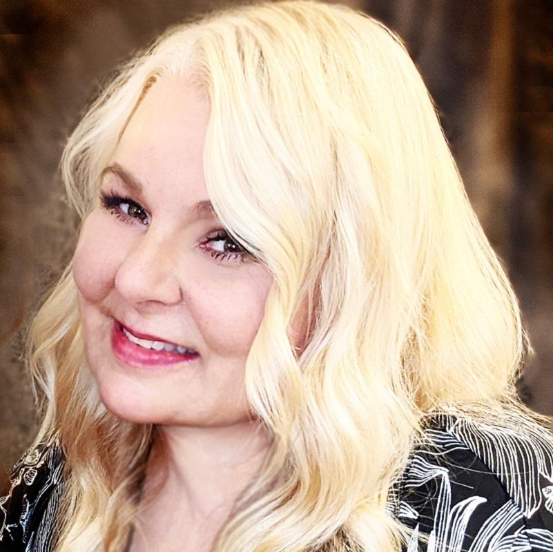 Tracy Covington, PhD