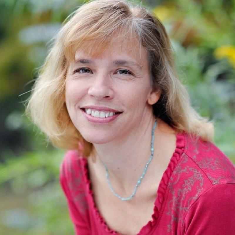 Margaret Kirschner, C-IAYT, CADC, CPSS