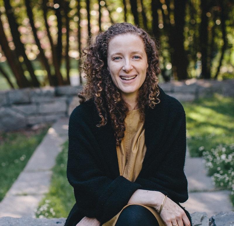 Renee Razzano, MA, ACSW