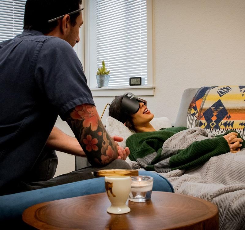 Boulder Wellness Ketamine Collective