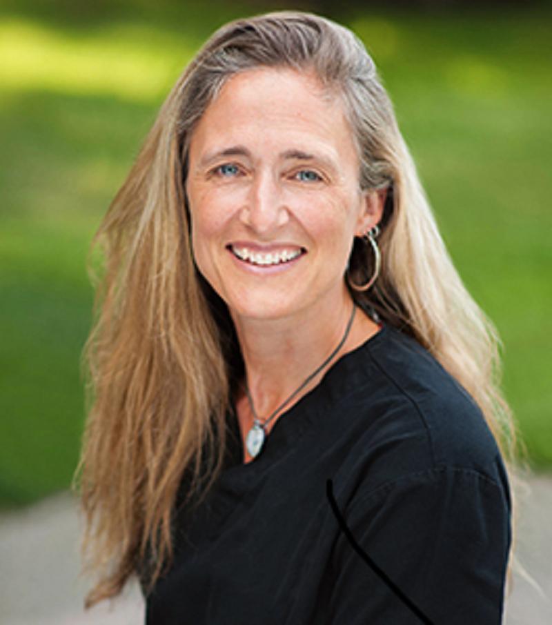 Jessica Yoos, MD